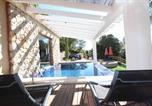 Location vacances Esporles - Villa Retep-2