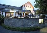 Hôtel Kirchhundem - Hotel Schweinsberg-4