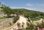 Location vacances Vathy - Agnantio-2