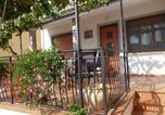 Hôtel Fogliano Redipuglia - Belvedere-3