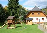 Location vacances Stachy - Holiday Home Vakantiehuis Seidlova-2