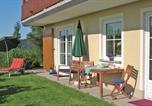 Location vacances Tiefenbach - Ferienwohnung Kiesenberg 9-2
