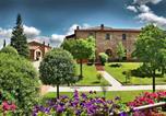 Location vacances Castiglione del Lago - Primula-2