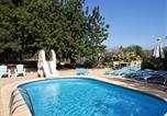 Location vacances Benicarló - –Holiday home Cami de Calig 1-2