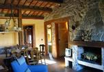 Location vacances Montblanquet - Casa Rural El Clos-4