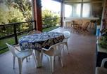 Location vacances Cariñena - Holiday Home Azucarera-1