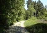 Location vacances Tiefenbach - Henning-2
