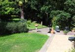 Location vacances Vitorchiano - Casale Abate-4
