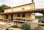 Location vacances Puy-l'Evêque - Villa Autour Des Vignes-3