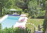 Location vacances Montmurat - Holiday Home Le Retraite-1