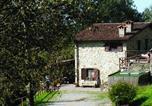 Location vacances Rocchetta di Vara - Il Casale del Ben-Essere-3