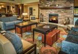 Hôtel Cameron Park - Staybridge Suites Sacramento-Folsom-2