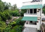 Location vacances Varanasi - Om Guest House-2