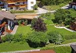 Location vacances Eben am Achensee - Haus Maria Unger-4
