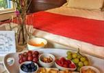 Hôtel Vero Beach - Solrisa Inn-3