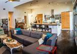 Location vacances Austin - 9th Street Modern Luxury Home-2