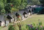 Camping Dehradun - Himalaya Nature Camp-1
