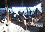 Location vacances Dumaguete City - Toundra Beach-3