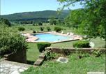 Location vacances Sassetta - Agriturismo Santa Lorica-3
