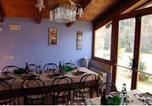Location vacances Ascoli Piceno - Country House San Giorgio-4