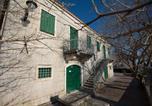 Location vacances Podstrana - Apartmani Ivo Podstrana-1