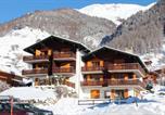Location vacances Grimentz - Résidence Pic d'Arzinol-2