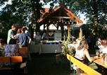 Location vacances Sinntal - Gasthof Postkutsche-4
