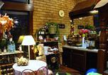 Hôtel New Braunfels - Edelweiss Inn New Braunfels-4