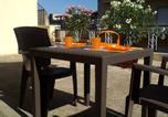 Location vacances Bagheria - Il Terrazzo Di Oleandri-3