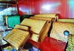 Location vacances Châu Dôc - Tram Chim Homestay-4