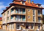 Hôtel Piloña - Hotel Águila Real