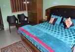 Hôtel Mandi - Hotel Wangdu-3