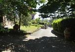 Location vacances Fiesole - Villa Peramonda-4