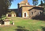 Location vacances Cortona - Elfi-3