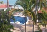Location vacances Bucerias - Villas Laura-4