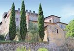 Location vacances Monteriggioni - I palchi-1
