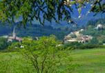 Location vacances Montlaur - Domaine La Fraissinède-3