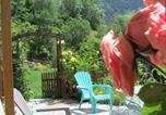Location vacances Aigueblanche - La Campana-3