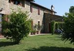 Location vacances Torgiano - Casa Verde-1