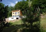 Location vacances Luxeuil-les-Bains - Cora Venez-3