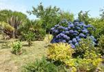 Location vacances La Rochelle-Normande - La Filuzière-1