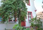 Location vacances Arzberg - Zimmer-4-1