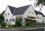 Location vacances Ratingen - Villa Ratingen-3