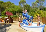 Camping avec Club enfants / Top famille Anduze - Capfun - Domaine des Fumades-3