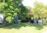 Camping Saint-Cybranet - Camping Sites et Paysages Les Pastourels-2