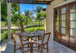 Location vacances Punta Cana - Villa Harbour-1