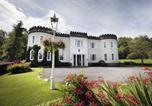Location vacances Bassenthwaite - Overwater Hall-1