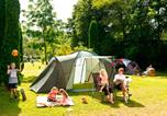 Camping  Acceptant les animaux Allemagne - Landal Wirfttal-1