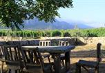 Location vacances Sartène - Castellu di Baricci-1