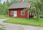Location vacances Askersund - Holiday home Gullebolet Undenäs-3